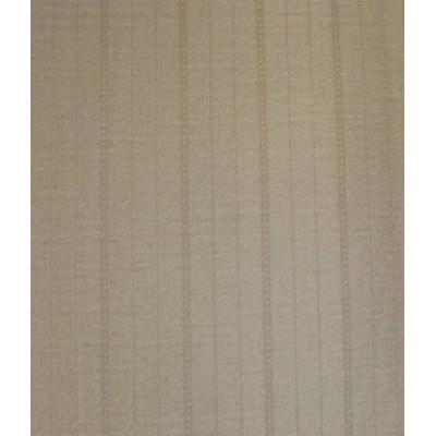 کاغذ دیواری روستر AP517221
