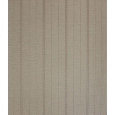 کاغذ دیواری روستر AP517223