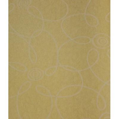 کاغذ دیواری روستر KM517105
