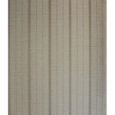 کاغذ دیواری روستر AP517224