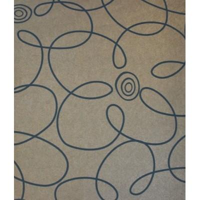 کاغذ دیواری روستر KM517107