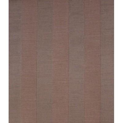 کاغذ دیواری روستر AP517225