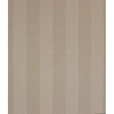 کاغذ دیواری روستر AP517226