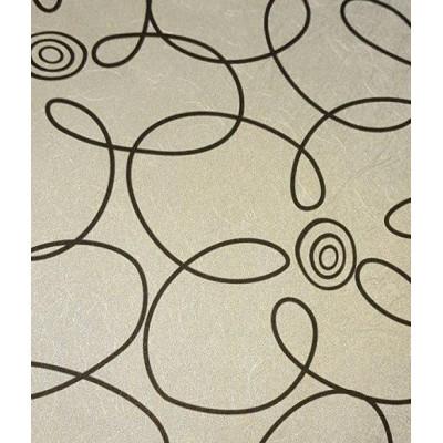 کاغذ دیواری روستر KM517109