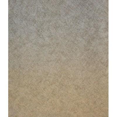 کاغذ دیواری روستر KM517110