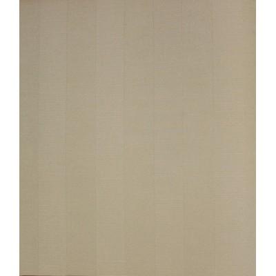 کاغذ دیواری روستر AP517227