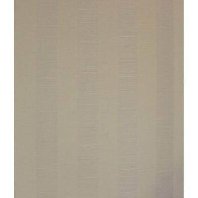کاغذ دیواری روستر AP517228