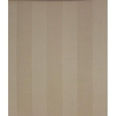 کاغذ دیواری روستر AP517229