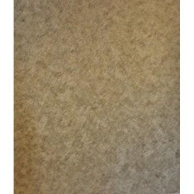 کاغذ دیواری روستر KM517111