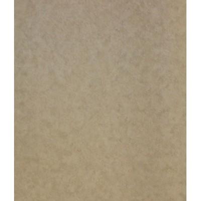 کاغذ دیواری روستر KM517112