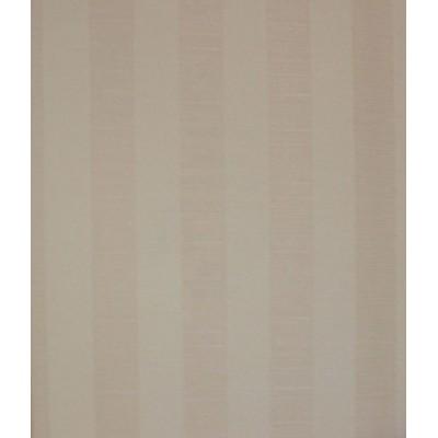 کاغذ دیواری روستر AP517230