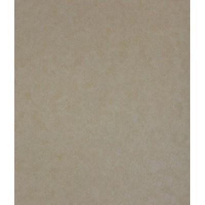 کاغذ دیواری روستر KM517113