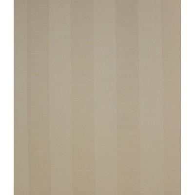 کاغذ دیواری روستر AP517231