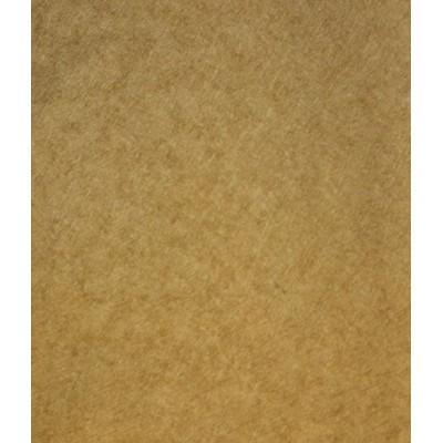 کاغذ دیواری روستر KM517114