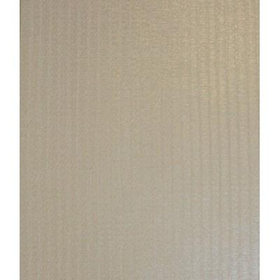 کاغذ دیواری روستر AP517232