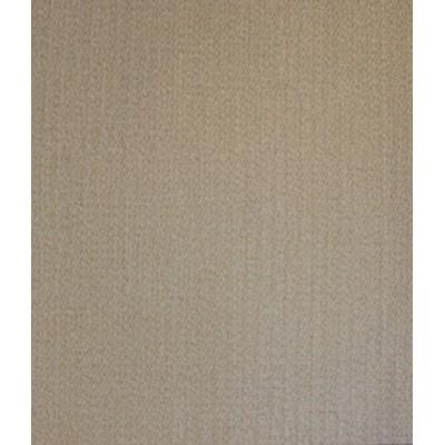 کاغذ دیواری روستر AP517233