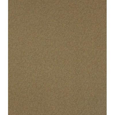 کاغذ دیواری روستر KM517115