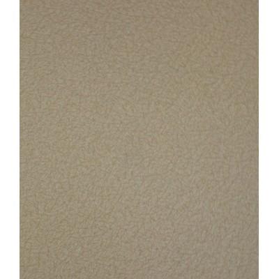 کاغذ دیواری روستر KM517116