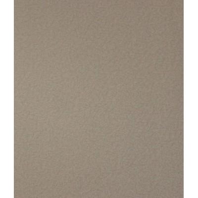 کاغذ دیواری روستر KM517117