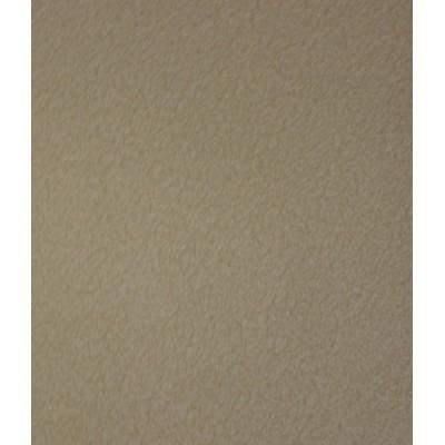کاغذ دیواری روستر KM517118