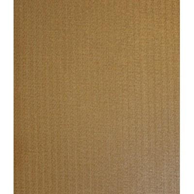 کاغذ دیواری روستر AP517234