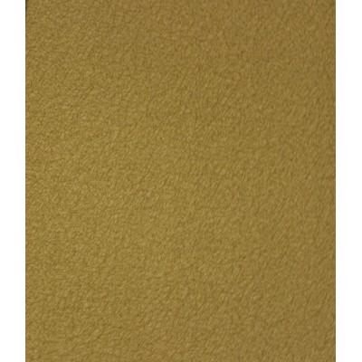 کاغذ دیواری روستر KM517119
