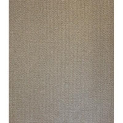 کاغذ دیواری روستر AP517235