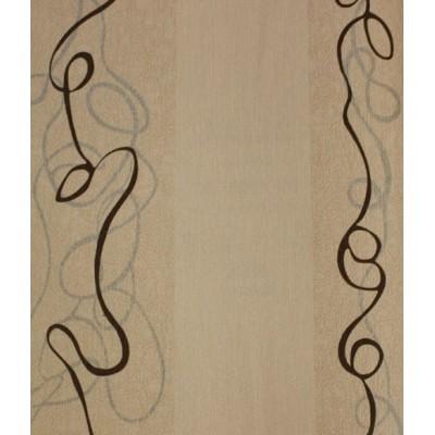 کاغذ دیواری روستر KM517120