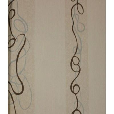 کاغذ دیواری روستر KM517121