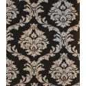 کاغذ دیواری روستر AP517236