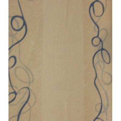 کاغذ دیواری روستر KM517122