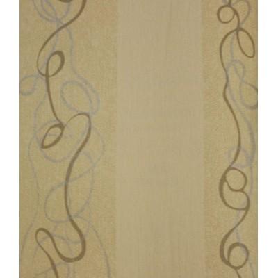 کاغذ دیواری روستر KM517123