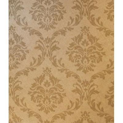 کاغذ دیواری روستر AP517237
