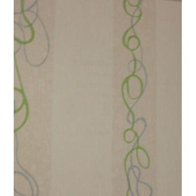 کاغذ دیواری روستر KM517124