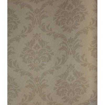 کاغذ دیواری روستر AP517238