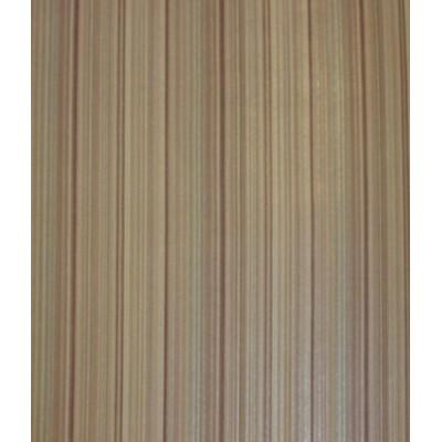 کاغذ دیواری روستر KM517125