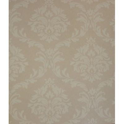 کاغذ دیواری روستر AP517240