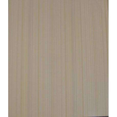 کاغذ دیواری روستر KM517127