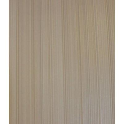 کاغذ دیواری روستر KM517128