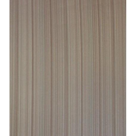 کاغذ دیواری روستر KM517129