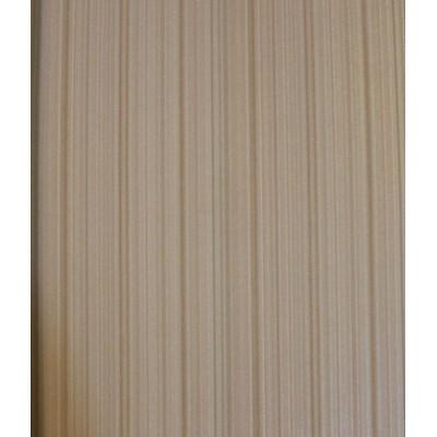 کاغذ دیواری روستر KM517130