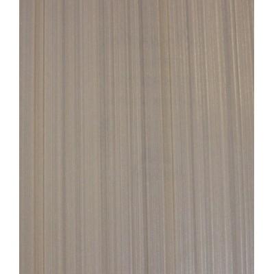 کاغذ دیواری روستر KM517131