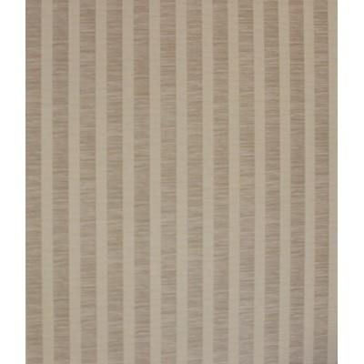 کاغذ دیواری روستر AP517241