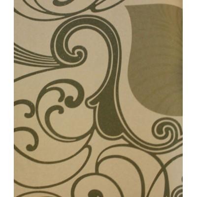 کاغذ دیواری روستر KM517132