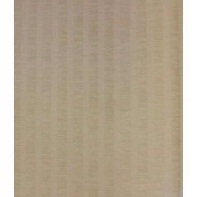 کاغذ دیواری روستر AP517242