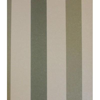 کاغذ دیواری روستر KM517133