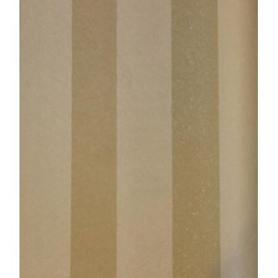 کاغذ دیواری روستر KM517134