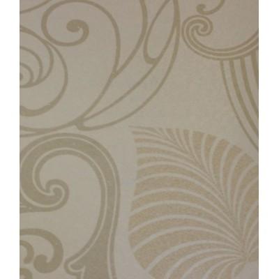 کاغذ دیواری روستر KM517135