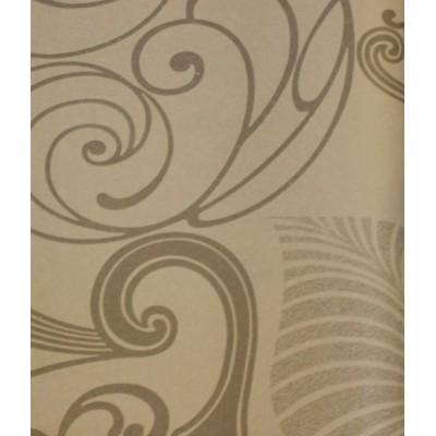 کاغذ دیواری روستر KM517136