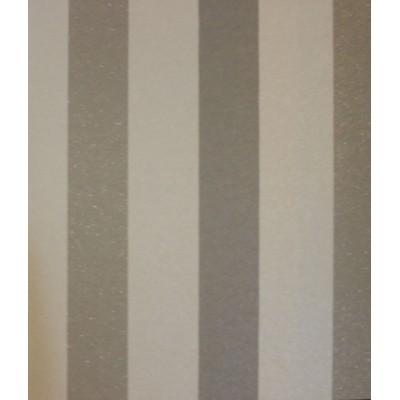 کاغذ دیواری روستر KM517137